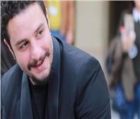 فيديو| أحمد الفيشاوي يفجر مفاجأة جديدة بشأن قضية ابنته لينا