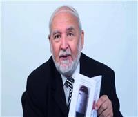 حوار| يسري أبو شادي : مشروع «الضبعة» سيغير مزيج الطاقة في مصر