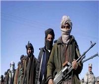 إضرام النيران في معقل لطالبان بإقليم «بروان» الأفغاني
