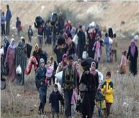 تقارير: الجيش السوري يفتح ممرا لخروج المواطنين من مناطق المعارضة