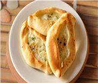 طبق اليوم ..  طريقة عمل «فطيرة الجبنة»