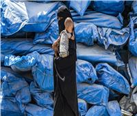 عودة أكثر من 1.3 ألف لاجئ لسوريا خلال الـ24 الساعة الأخيرة
