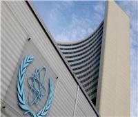 خبراء الدولية للطاقة الذرية ينتهون من مراجعة معايير الأمان بمحطة نووية ببيلاروسيا