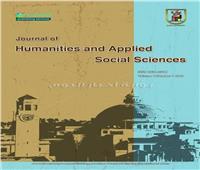 «الخشت» يدعو الباحثين للنشر بمجلة جامعة القاهرة الدولية