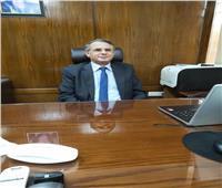 «مصر للعلوم والتكنولوجيا» تطلق مشروع «جامعة الطفل»