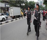 اعتقال 34 في إندونيسيا وحجب الإنترنت في بابوا لكبح الاحتجاجات