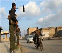 مسؤولان: القوات السورية تطلق النار على موقع مراقبة تركي