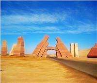 بـ5 جنيهات.. شجع سياحة بلدك في «محمية رأس محمد» بسيناء|صور