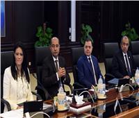 مجلس الوزراء يوافق على التعاقد لإدارة وتشغيل المتحف المصري الكبير