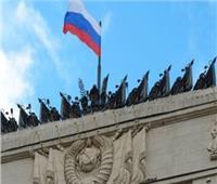روسيا: نشر صواريخ أمريكية في آسيا سيشكل تهديدا