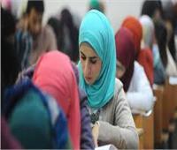 استجابة لأولياء الأمور.. قرار هام من الحكومة بشأن امتحانات الثانوية بمدارس اللغات