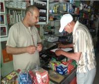 «البيئة بالبحر الأحمر» تشن حملات للتأكد من عدم تداول أكياس البلاستيك بالمحافظة