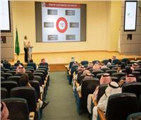 مركز «تميز الفضاء والطيران» بالتعاون مع جامعة ستانفورد مدينة الملك عبدالعزيز للعلوم