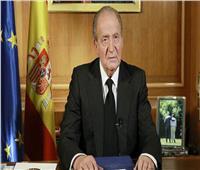 السبت..ملك إسبانيا يخضع لجراحة في القلب