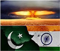 «الوضع المخيف».. الصراع على كشمير قد يجر العالم نحو «حرب نووية»
