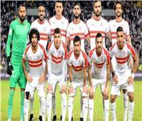 ستاد القاهرة يستضيف مباريات الزمالك رسميًا في هذا التوقيت