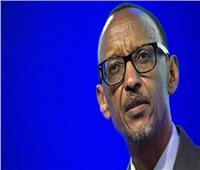 سفارة أنجولا بالقاهرة تؤكد أهمية توقيع مذكرة تفاهم بين أوغندا ورواندا