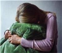 «حنان» داخل محكمة الأسرة: «زوجي لم يرحم ضعفي»