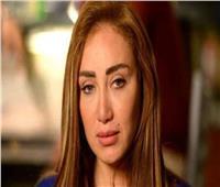 شاهد| ريهام سعيد: الإخوان شتموني بعد انتقادي للسمنة المفرطة