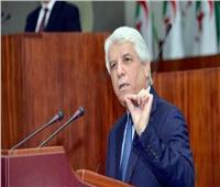 محكمة جزائرية تحتجز وزير العدل السابق بشأن مزاعم فساد