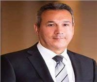 عاجل| رئيس بنك مصر يكشف موعد تحديد أسعار الفائدة على الشهادات والودائع