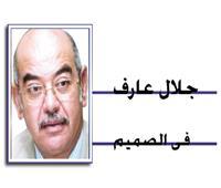 بشائر الخير فى السودان