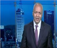 مصطفى بكري: حماس لم تعد حركة مقاومة وتريد عودة الإخوان لحكم مصر