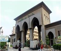 36 ألف طالب سجلوا رغباتهم للالتحاق بجامعة الأزهر
