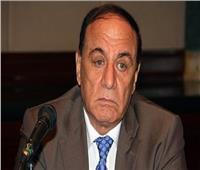 سمير فرج: المؤشرات الاقتصادية عن مصر تشجع رجال الأعمال على الاستثمار