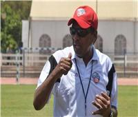 اتحاد الكرة يكشف معايير اختيار مدرب منتخب مصر الجديد