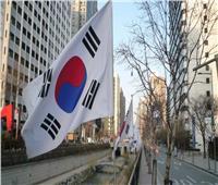 كوريا الجنوبية تخطر اليابان بإنهاء تبادل المعلومات الإستخباراتية