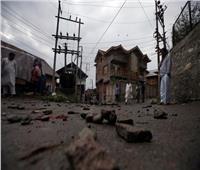 الهند تشدد القيود في كشمير بعد دعوة انفصاليين لاحتجاجات