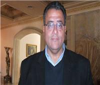 السعودية تشارك بـ«الدورة الكشفية القمية» في مصر