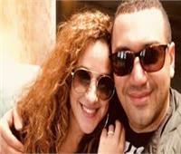 هل تسبب «الجريني» في طلاق شيري عادل من معز مسعود؟.. القصة الكاملة