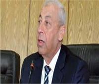 محافظ أسوان يتابع إجراءات دفن «الحاجة صبرية» بمكة المكرمة