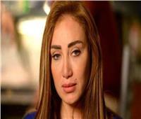 أول تحرك من «قومي المرأة» ضد ريهام سعيد بعد حلقة «السمنة»