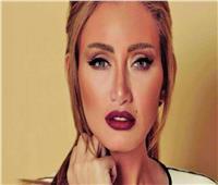 أزمة «حلقة السمنة»| رد فعل جديد من ريهام سعيد قبل التحقيق
