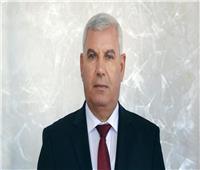 محافظ مطروح يعزل رئيس مدينة الضبعة.. تعرف على السبب