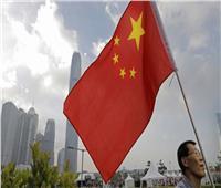 الصين تعتزم فرض رسوم جمركية إضافية على فول الصويا ولحوم أمريكية