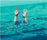 غرق مُعلم وابنته في نهر النيل بنجع حمادي