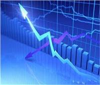 تعرف على أسهم الشركات الأكثر ارتفاعا وانخفاضا بتداولات البورصة