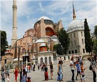 تقرير يكشف حقيقة اختفاء سائحة سعودية في تركيا
