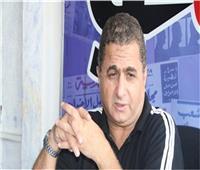 نجاح 66 حكما ومساعدا في الإسماعيلية وبورسعيد والسويس وشمال سيناء