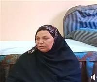 والدة «معاق الشرقية»: «ولا كنوز الدنيا تعوضني وجعه»
