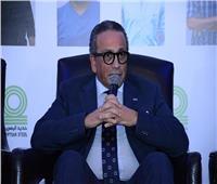 اليوم.. لجنة «الجنايني» تلتقي وزير الرياضة وتعقد اجتماعها الرسمي الأول