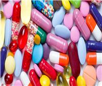 استخدام المضادات الحيوية قد يزيد خطر التهاب المفاصل الروماتويدي