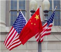ترامب يعلن فرض رسوم جديدة على السلع الصينية