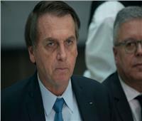 حرائق الأمازون| الرئيس البرازيلي يعلن إرسال قوات لمواجهة الكارثة