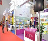 مشاركة عربية متنوعة بمعرض بكين الدولي للكتاب وسط تطلعات لتوظيف التكنولوجيا ثقافيا
