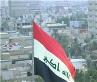 العراق: تفكيك صاروخين قرب جسر في بغداد